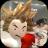 icon MMORPGSchool of Chaos 1.603