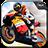 icon Ultimate Moto RR 4 1.8