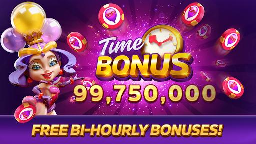Free Online Slots: Play Free Slot Machine Games At Slot