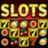 icon DoubleUp Slots 1.136