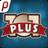 icon 101 OkeyPlus 6.5.1