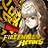 icon Fire Emblem Heroes 1.5.0