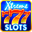 icon Xtreme Slots 2.02