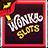 icon Wonka 32.0.827
