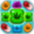 icon Weed Crush 3.38