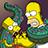 icon Simpsons 4.17.2