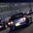 icon Japan Drag Racing 1.0.0