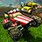 icon Crash Drive 2 2.31