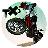 icon Xtreme 3 7.3