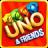 icon UNOFriends 2.0.0k
