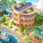 icon City Island 5 1.9.0