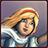 icon Lucid Dream Adventure 1.0.17