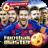 icon FootballMaster 6.3.1