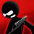 icon Sift HeadsReborn 1.0.44