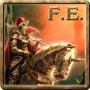 icon Flourishing Empires
