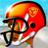 icon Big Win Football 1.3.4