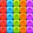 icon Cube Dash 1.00