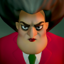 icon Guide for Scary Teacher 3D 2021