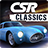 icon CSR Classics 1.11.0