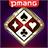 icon com.neowiz.games.poker 65.0