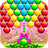 icon Puzzle Bubble Deluxe 33.6.5