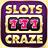 icon Slots Craze 1.98.3