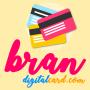 icon Bran DigitalCard