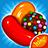 icon Candy Crush Saga 1.61.0.4