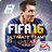 icon FIFA 16 UT 2.0.104816
