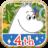 icon MOOMIN 5.11.1