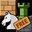 icon CHESSMASTER 1.1