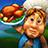 icon The Tribez 4.3
