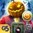 icon The Secret Society 1.16