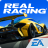 icon Real Racing 3 3.7.1