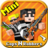 icon CopNRobber 5.3.1