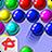 icon Bubble Shooter 3.3.37
