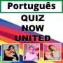 icon Quiz now united