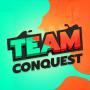 icon Team Conquest