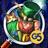 icon com.g5e.secretsociety 1.42.4205