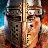 icon King of Avalon 3.3.3
