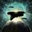 icon Vendetta Online 1.8.424
