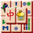 icon Mahjong Village 1.1.53