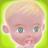 icon My Baby Virtual Kid 3.2.f3