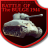 icon Battle of the Bulge Conflict-Series 4.4.6.2