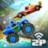 icon Drive Ahead! 1.53