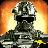 icon The Last Commando II 2.5