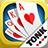 icon Tonk 14.5