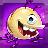 icon Best Fiends 4.7.7