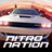 icon Nitro Nation 5.4