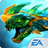 icon Heroes of DA 5.2.0